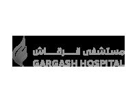 Gargash Hospital